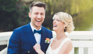 MARITIM LOVE – TIE THE KNOT
