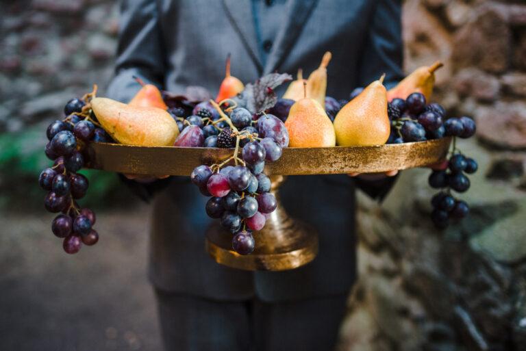 Hochzeits-Dienstleister finden