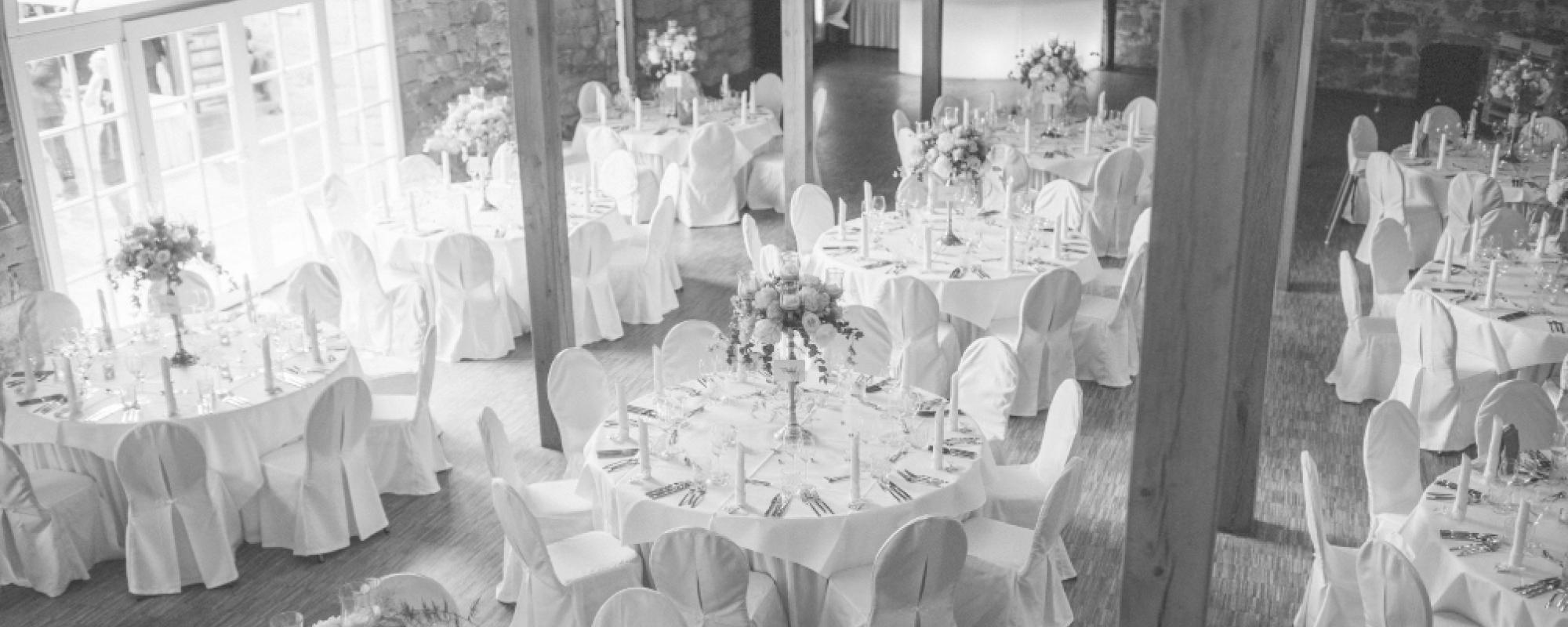 Passiamour Hochzeitsplanung