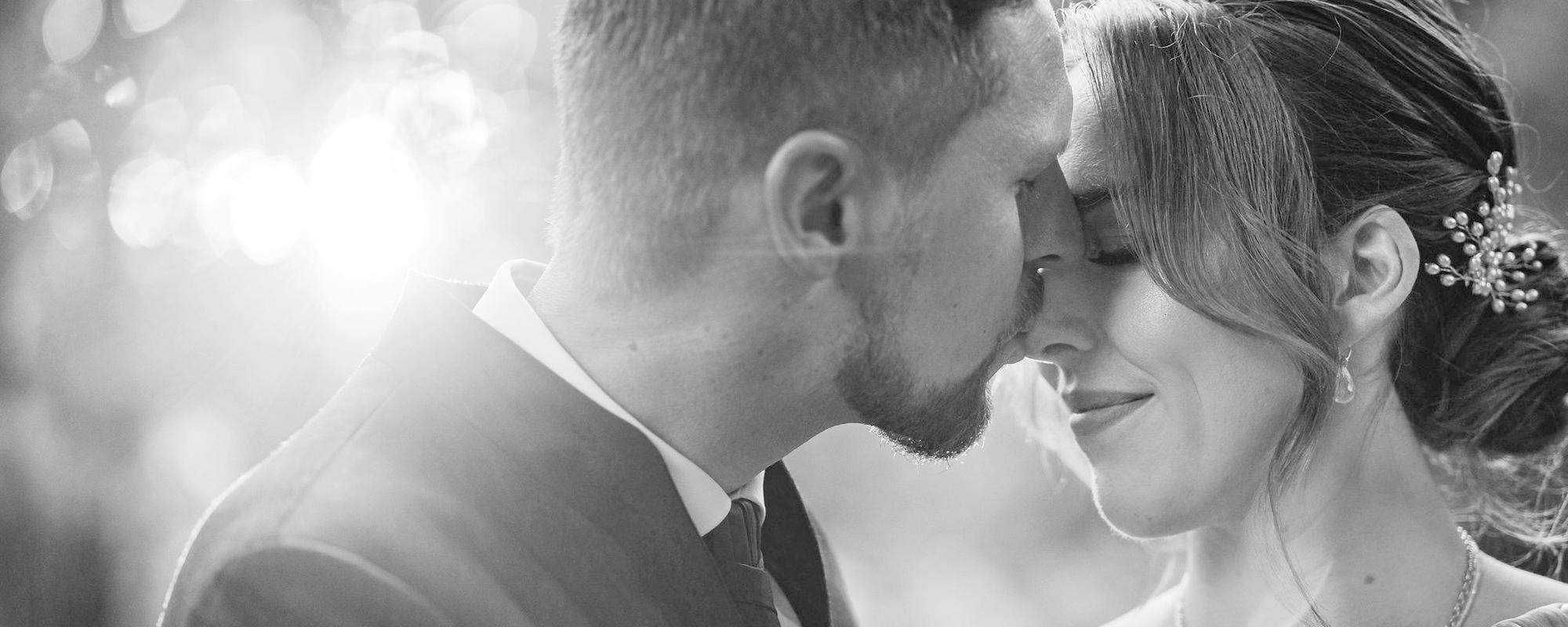 Passiamour_Hochzeitsplaner